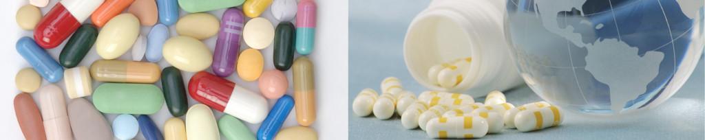 Pharma-Coll