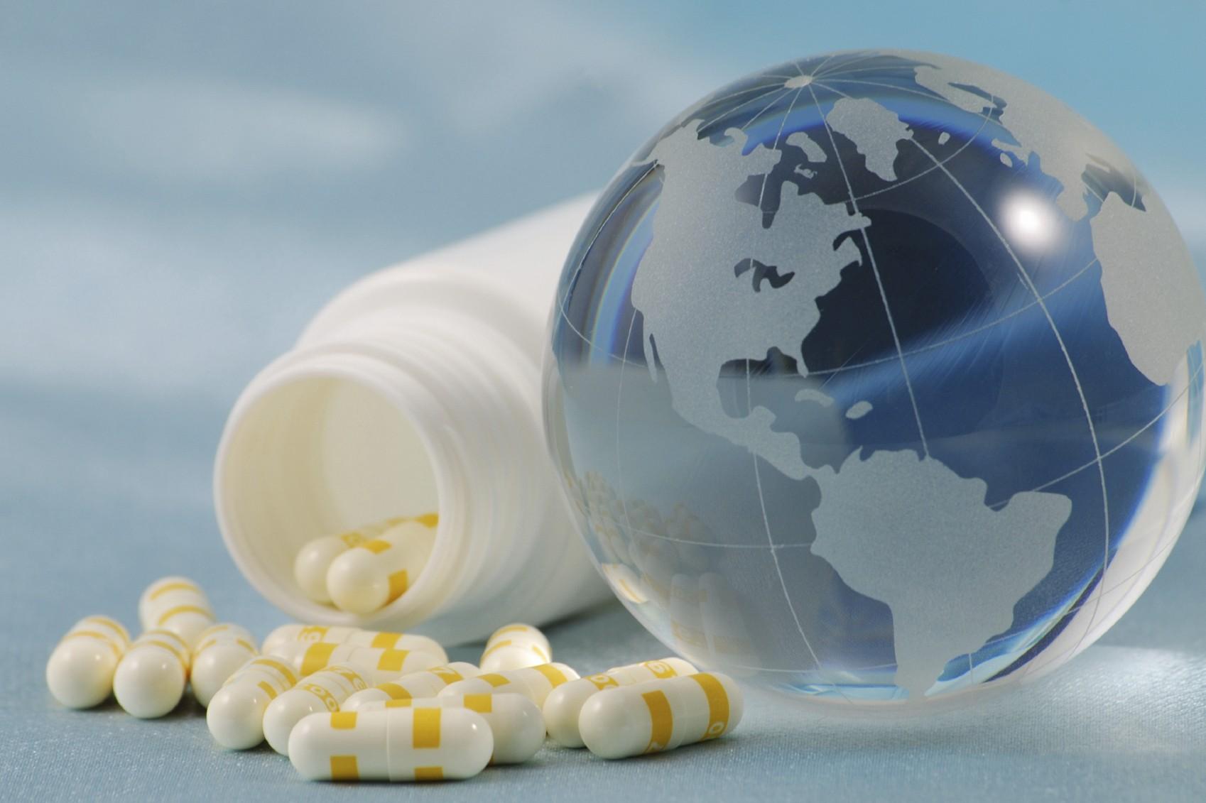 Tıbbi Ürünler